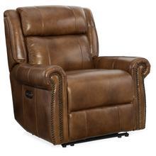 View Product - Esme Power Recliner w/ Power Headrest