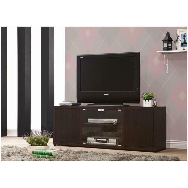 """See Details - 60"""" TV Console"""