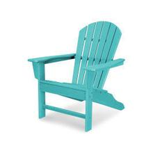 View Product - South Beach Adirondack in Vintage Aruba