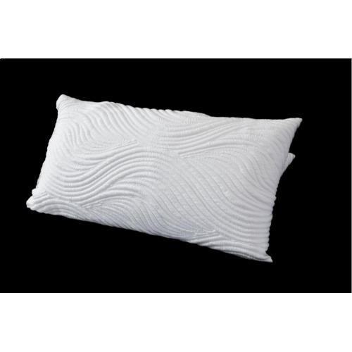 Pillow - King Low Profile - Talalay Active - Pillow
