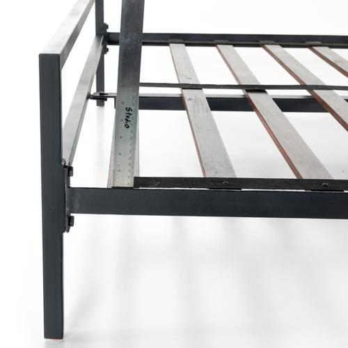 Four Hands - King Size Cato Bed