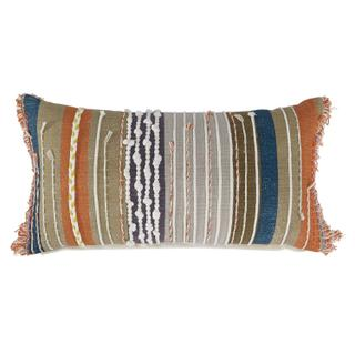 See Details - Dereon Pillow