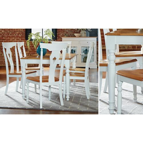 Bermex - Chair CB-0569