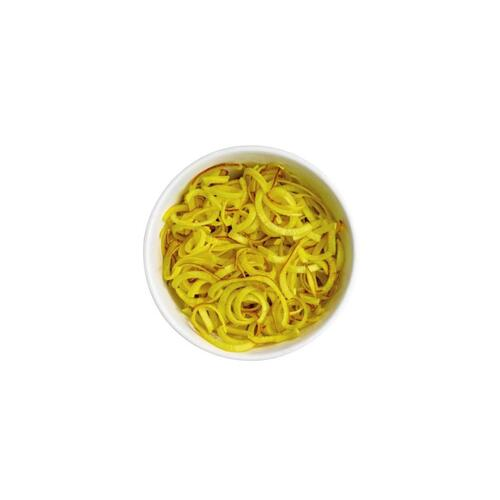 Cuisinart - Food Spiralizer