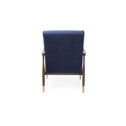 6990 Chair
