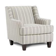 Porthcawl Chair