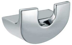 11613 Towel hook Product Image