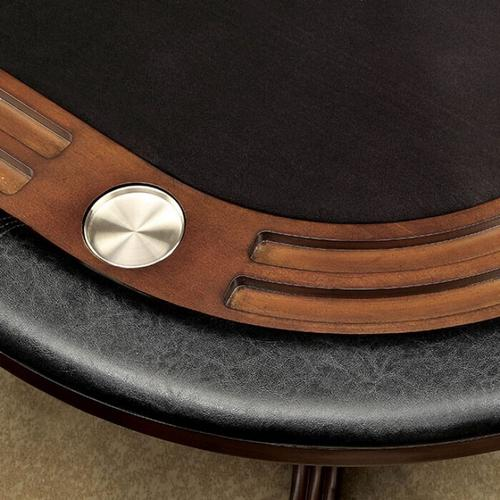 Gallery - Melina Game Table