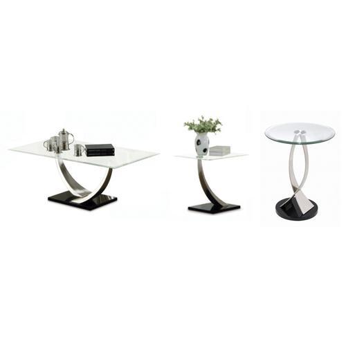 Decor-rest - Tiffany Coffee Table Box 1 of 2