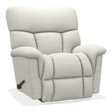 Mateo Rocker Recliner