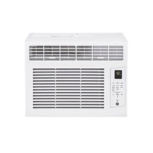 GEGE® 115 Volt Electronic Room Air Conditioner