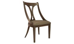 Chair CB-1255