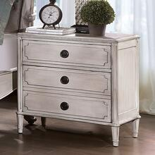 View Product - Esther Night Stand