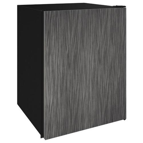 "U-Line - 24"" Refrigerator With Integrated Solid Finish (115 V/60 Hz Volts /60 Hz Hz)"