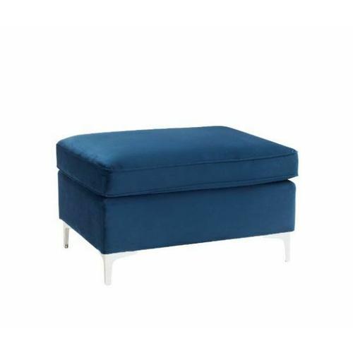 Acme Furniture Inc - Jaszira Ottoman