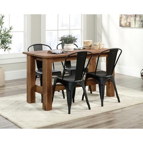 Sauder - Kitchen Dinette Table for Dining Room