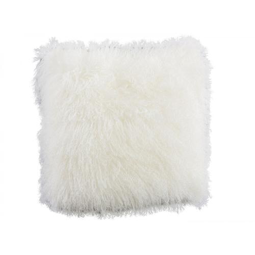 Lexington Furniture - 20 X 20 Lux Down Throw Pillow