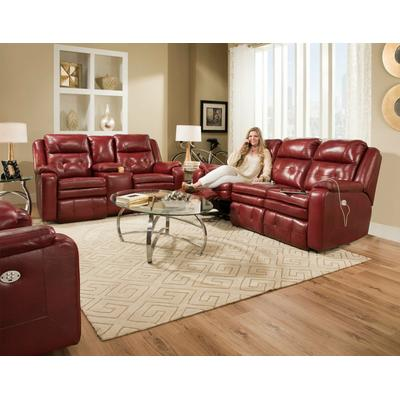 See Details - Inspire Sofa