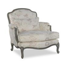 View Product - Francoise Chair