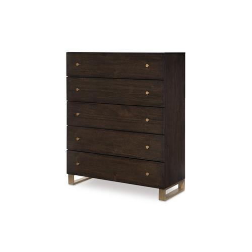Austin by Rachael Ray Drawer Chest