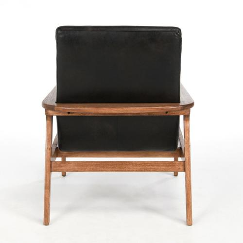 Classic Home - Oliver Accent Chair