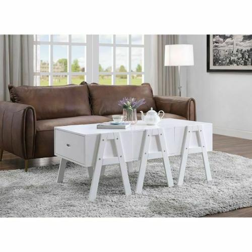 Acme Furniture Inc - Lonny Coffee Table