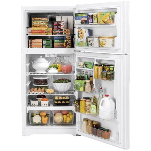 GE®%2520ENERGY%2520STAR®%252019.2%2520Cu.%2520Ft.%2520Top-Freezer%2520Refrigerator