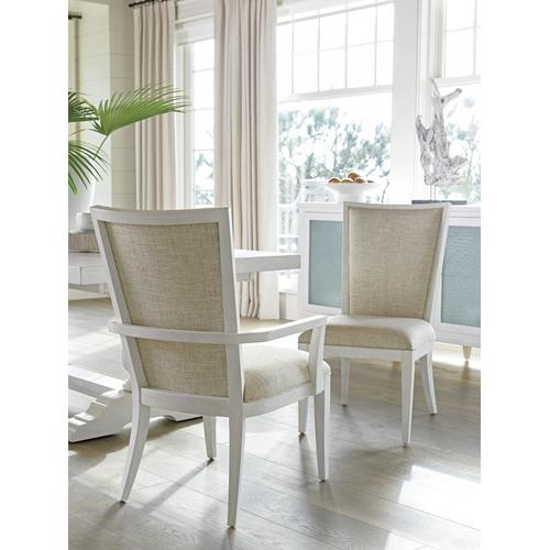Tommy Bahama - Sea Winds Upholstered Side Chair