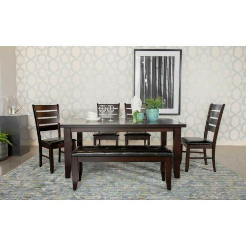 Gallery - Dining Chair