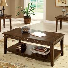 Fenwick 3 Pc. Table Set
