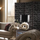 Folding Room Divider Product Image