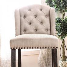 View Product - Sania Bar Chair (2/box)
