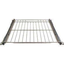 27'' Telescopic Rack 00798848