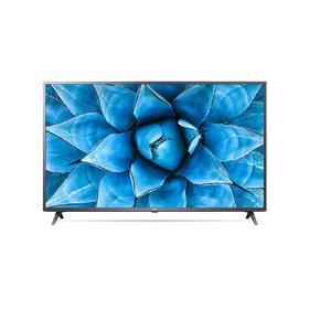 "65"" Un73 LG Uhd TV With Thinq® Ai"