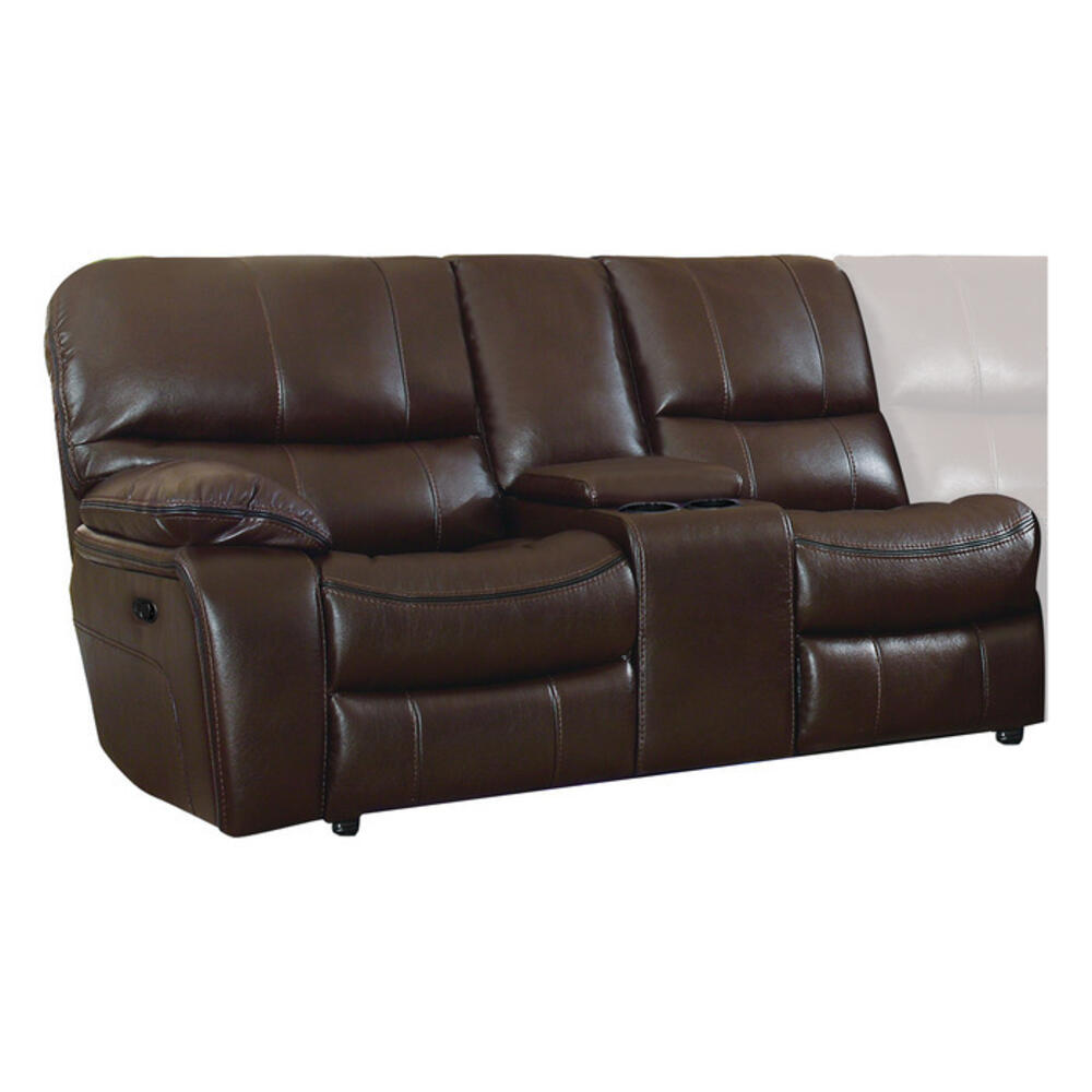 Pecos Sectional