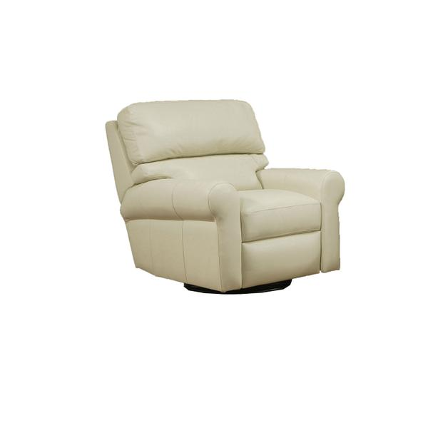 Brookfield Recliner
