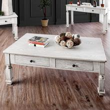 See Details - Joliet Coffee Table