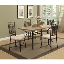 DERVON DINING TABLE