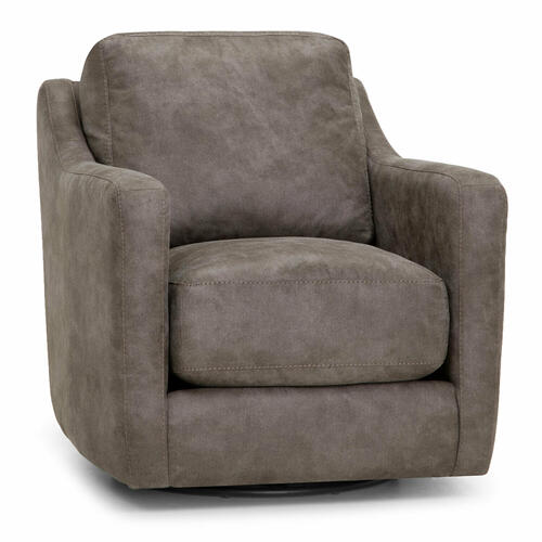 2183 Chelsea Swivel Accent Chair