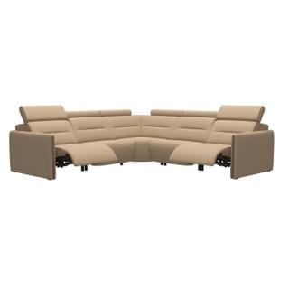 See Details - Stressless® Emily Wood C22, PDCDP