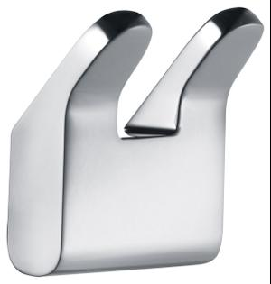 12713 Towel hook Product Image