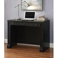 See Details - WASHINGTON HEIGHTS Library Desk