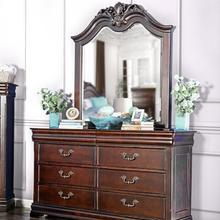 See Details - Mandura Dresser