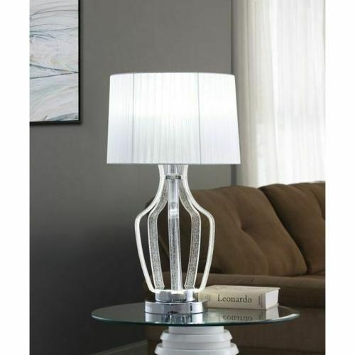 Product Image - Mathilda Table Lamp