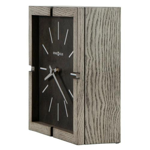 Howard Miller - 635-229 Fortin Accent Clock