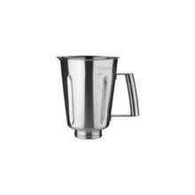 View Product - Stainless Steel Blender Jar
