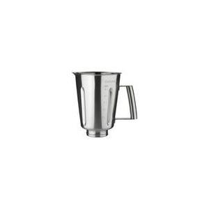 Gallery - Stainless Steel Blender Jar