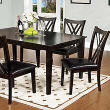 Springhill 5 Pc. Dining Table Set