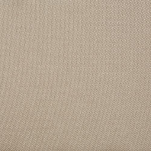 Bergen King Bed, Sandstone Linen