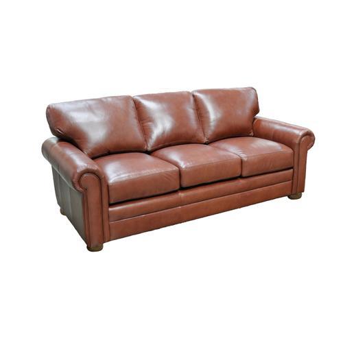 Omnia Furniture - Dream Maker 104 Sofa